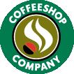 Адреса объектов переданных в работу Coffeeshop Company