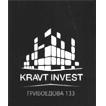 Адреса объектов переданных в работу гостиничным комлексом Kravt Invest