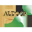 Адреса объектов переданных в работу магазином Александрийские двери