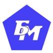 Адреса объектов переданных в работу строительной компанией Блок-Монолит