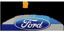 Адреса объектов переданных в работу официальнм дилером FORD