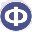 Адреса объектов переданных в работу компанией Фининвест