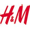 Адреса объектов переданных в работу сетью магазинов одежды H and M