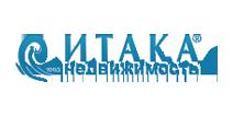 Адреса объектов переданных в работу агентством недвижимости Итака