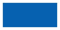 Адреса объектов переданных в работу компанией Итар Тасс