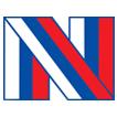 Адреса объектов переданных в работу турфирмой Neva
