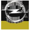 Адреса объектов переданных в работу автосалоном Opel