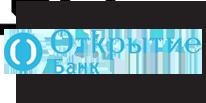 Адреса объектов переданных в работу банком Открытие