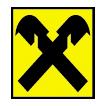 Адреса объектов переданных в работу банком Райффайзен