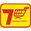 Адреса объектов переданных в работу сетью магазинов Семь Шагов
