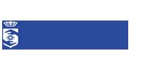 Адреса объектов переданных в работу компанией Югория