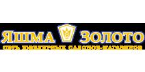 Адреса объектов переданных в работу магазином Яшма Золото
