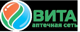 Адреса объектов переданных в работу Аптечной сетью Вита