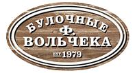 Адреса объектов переданных в работу булочной Ф. Вольчека