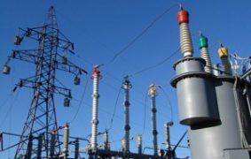 Модернизация электросетей Петербурга