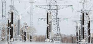 Подключение к электросетям в Санкт-Петербург