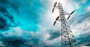 Подключение к электросетям в СПБ