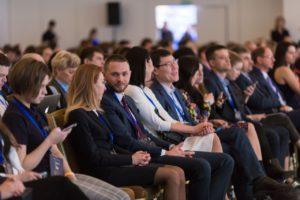 Предприниматели россии